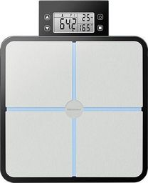 Medisana MedisanaBS 460 Body Analysis Scale with Removable Display