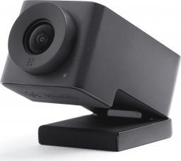 Kamera internetowa Huddly IQ 0.6m