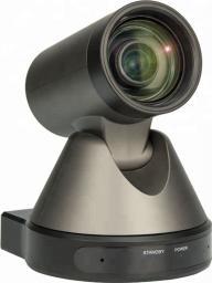 Kamera internetowa VHD V71U2