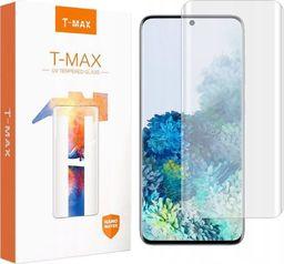 T-Max Zestaw naprawczy T-Max Glass Samsung Galaxy S20+ Plus