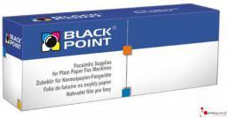 Black Point BPPH351 (PFA 351) rolki do Philips Fax Magic