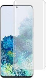 T-Max Zestaw naprawczy T-Max Glass Samsung Galaxy S20 Ultra