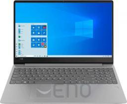 Laptop Lenovo Ideapad 330S-14IKB (81F4014AGE)