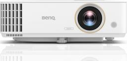 Projektor BenQ TH585 Lampowy 1920 x 1080px 3500lm DLP