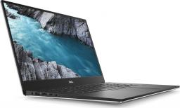 Laptop Dell XPS 15 7590 (7590-8520)