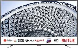 Telewizor Sharp 40BG5E LED 40'' Full HD Sharp OS