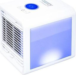 Camry Klimator Easy Air Cooler CR 7321
