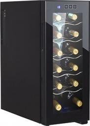 Chłodziarka do wina Adler AD 8075