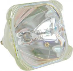 Lampa Whitenergy Lampa do Projektora Toshiba TLP 450 (09755)