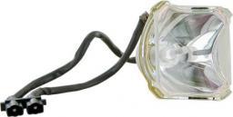 Lampa Whitenergy Lampa do Projektora Sony VPL-PX35/PX40/PX41 (09788)