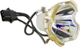 Lampa Whitenergy Lampa do Projektora Sony VPL-FX40 (09774)
