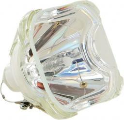 Lampa Whitenergy Lampa do Projektora Sony VPL VW85 (09767)