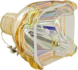 Lampa Whitenergy Lampa do Projektora Sony VPL-CS1 (09752)
