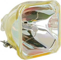 Lampa Whitenergy Lampa do Projektora Sony VPL HS60 (09746)