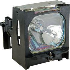 Lampa Whitenergy Lampa do Projektora Sony VPL-HS20 (09706)