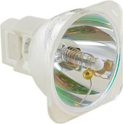Lampa Whitenergy Lampa do Projektora Sanyo PDG-DWT50 - (09771)