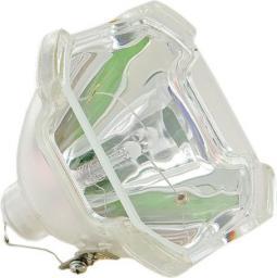 Lampa Whitenergy Lampa do Projektora Sanyo PLC-XT25 (09769)