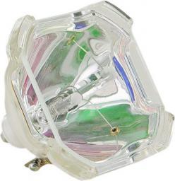 Lampa Whitenergy Lampa do Projektora Sanyo PLC-XF1000/XF71 (09761)