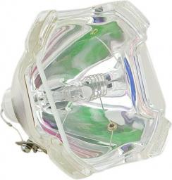 Lampa Whitenergy Lampa do Projektora Sanyo PLC-XP40/XP40L/XP45 (09751)