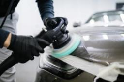 Mercator Medical rękawice diagnostyczne nitrylex black roz. S 100szt. RD30104002