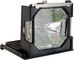 Lampa Whitenergy Lampa do Projektora Sanyo PLC-XP40/XP40L/XP45 (09693)