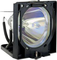 Lampa Whitenergy Lampa do Projektora Sanyo PLC-SP20N/P (09616)