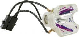 Lampa Whitenergy Lampa do Projektora NEC VT37 (09780)