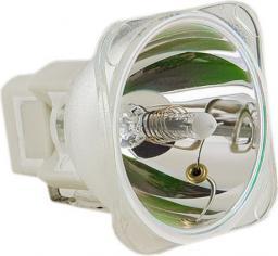 Lampa Whitenergy Lampa do Projektora Mitsubishi MD-363X/EX51U/MD-360X/XD510U/SD510U (09729)