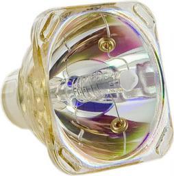 Lampa Whitenergy Lampa do Projektora Inofocus LP130 - 09730