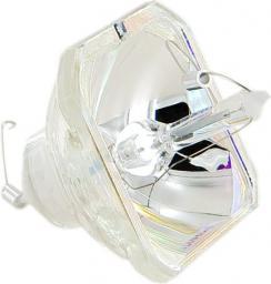 Lampa Whitenergy Lampa do Projektora Hitachi HCP-610X (09765)
