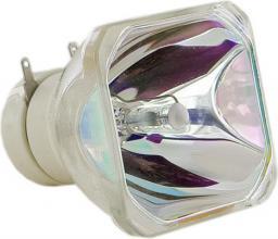 Lampa Whitenergy Lampa do Projektora Hitachi CP-A250NL (09754)