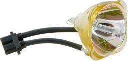 Lampa Whitenergy Lampa do Projektora Hitachi CP-HX3180 (09744)