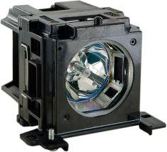 Lampa Whitenergy Lampa do Projektora Hitachi CP-HX3180 (09644)