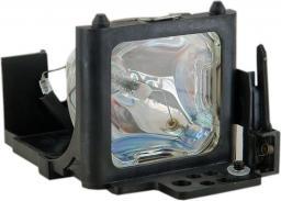 Lampa Whitenergy Lampa do Projektora Hitachi CP-HX1080 (09621)