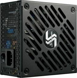 Zasilacz SeaSonic Focus SGX 500W (SSR-500SGX)