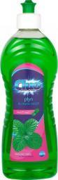 Staples EMIL/CLUO Płyn do mycia naczyń 0,5l