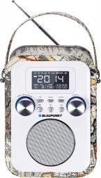 Radio Blaupunkt PP20MP