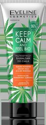Eveline EVELINE*BODY Balsam 250ml KEEP CALM Bio Multiodż.