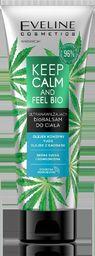 Eveline Balsam Keep Calm and Feel Bio Ultranawilżający 250ml