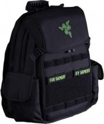 Plecak Razer Tactical Backpack