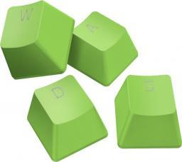Razer PBT Keycap - zielony