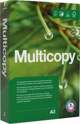 Staples Papier ksero Multicopy A3 80g 500 arkuszy