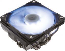 Chłodzenie CPU Scythe Big Shuriken 3 RGB (SCBSK-3000R)