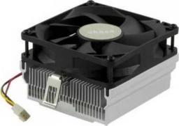 Chłodzenie CPU Akasa (AK-CC1107EP01)
