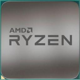 Procesor AMD Ryzen 5 3400G 3,7 GHz (YD3400C5M4MFH) - Tray