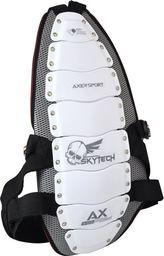 Axer Sport BACK PROTECTOR