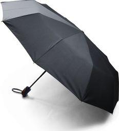Esperanza ESPERANZA EOU002K - 5901299918890 ESPERANZA EOU002K MILAN - Parasol składany i zamykany automatycznie - czarny