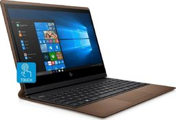Laptop HP SKÓRA HP Spectre Folio 13 (5EN90EAR)