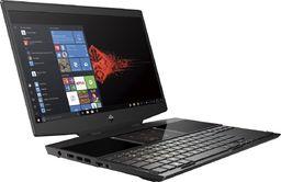 Laptop HP HP OMEN X 2S (7GW51EAR#ABD