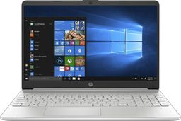 Laptop HP HP 15 (7WF47EAR#ABZ)